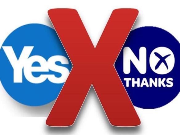 Scotland 222