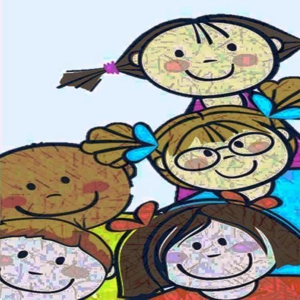 Children 333
