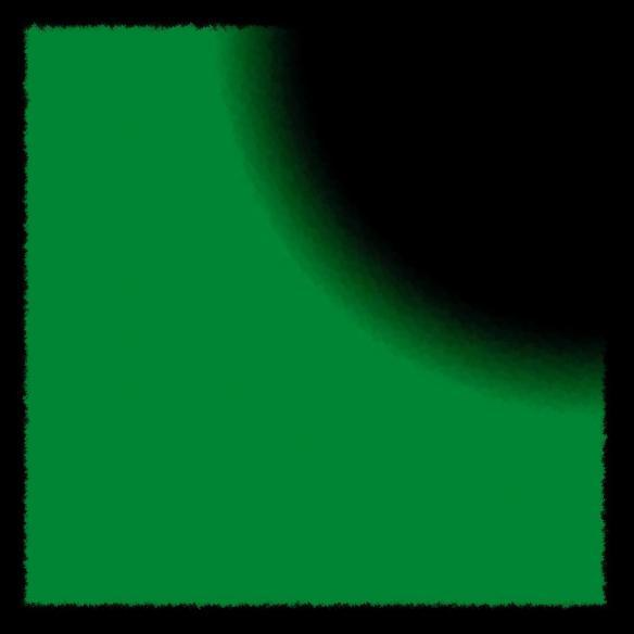 Green 666